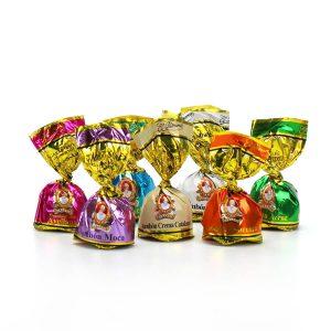 comprar bombones-surtidos el patriarca valencia