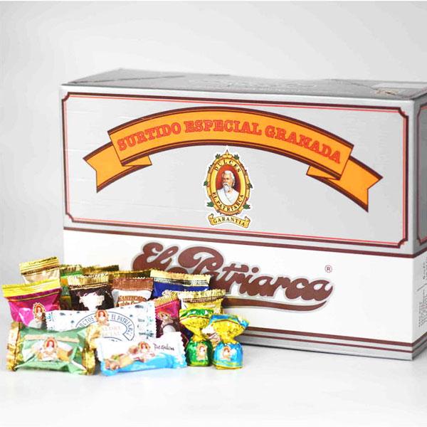 comprar-caja-especial-mantecados-el-patriarca-valencia