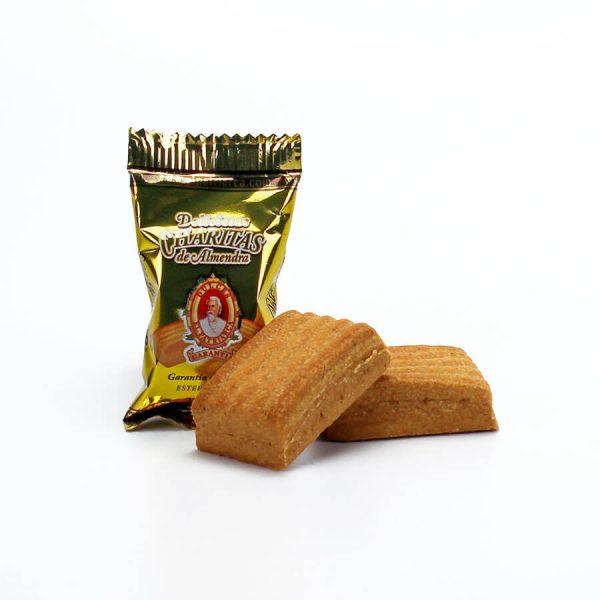 comprar-deliciosas-charitas-el patriarca valencia