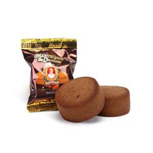 comprar-mantecado-chocolate-el patriarca valencia