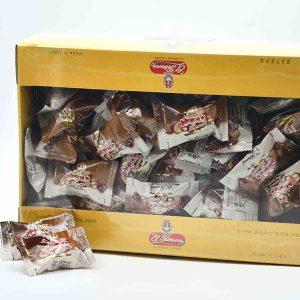 comprar-nupis-biscuit-el-patriarca-valencia