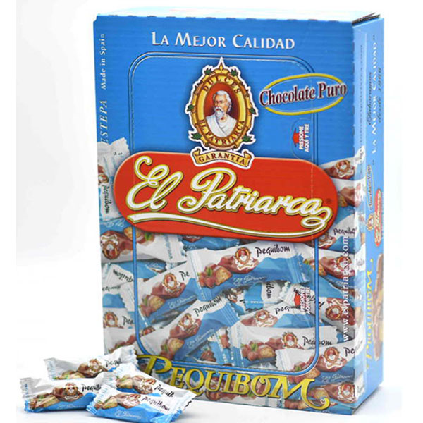 comprar-pequibom-de-chocolate-el-patriarca-valencia