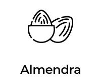 ingrediente-almendra