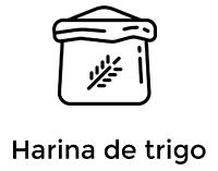 ingrediente-harina-de-trigo