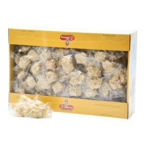 Nupis Biscuit Blanca Caja 1'8 kg el patriarca valencia
